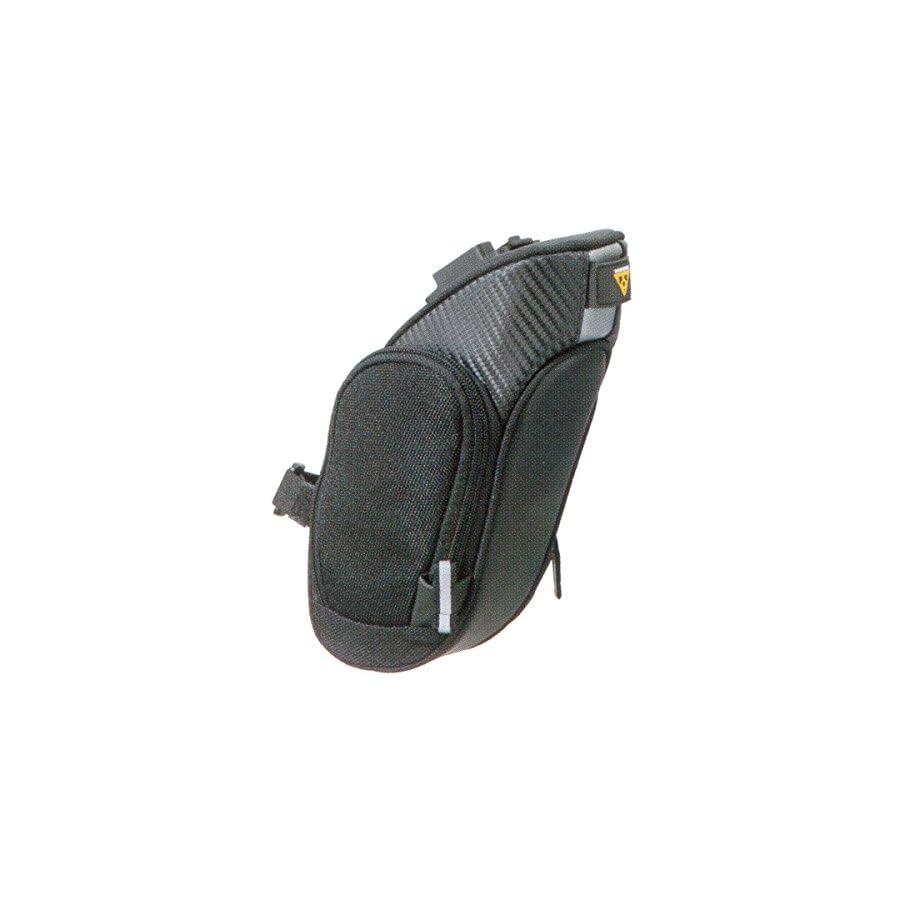 Topeak seat pack MondoPack