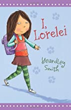 I, Lorelei (Laura Geringer Books)