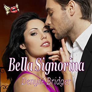 Bella Signorina Audiobook