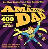 The Amazing Dad, Giovanni Livera and Ken Preuss, 039952696X