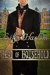 Head of Household