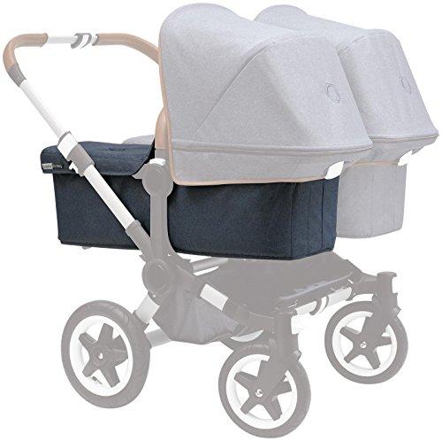 Bugaboo Stroller Mattress - 8