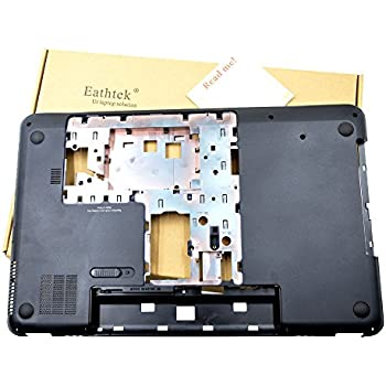 Amazon.com: Eathtek Replacement Bottom Case Base Cover For ...