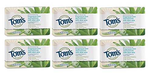Toms Maine Natural Beauty Floral product image