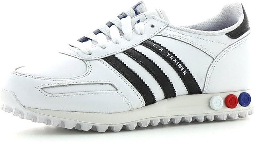 offerte adidas la trainer
