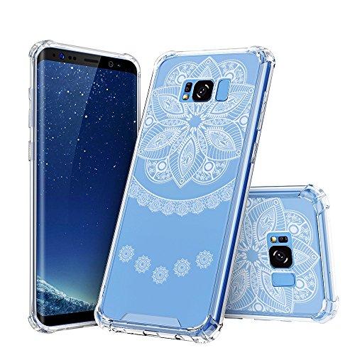 galaxy s1 cover - 9