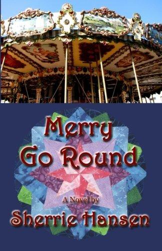 Read Online Merry Go Round (Maple Valley Trilogy) (Volume 3) pdf
