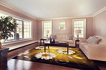 3d Fußboden Wohnzimmer ~ Ruvitex d belag dekor boden wohnzimmer lounge salon lager laden