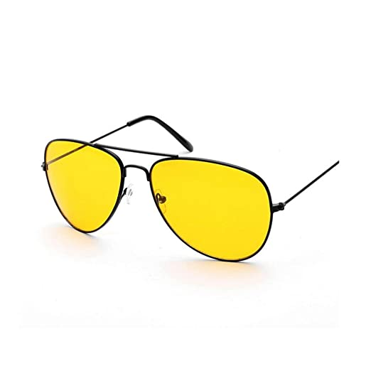 e5644aab56b Image Unavailable. Image not available for. Color  Perman Fashion Womens  Mens Sunglasses ...