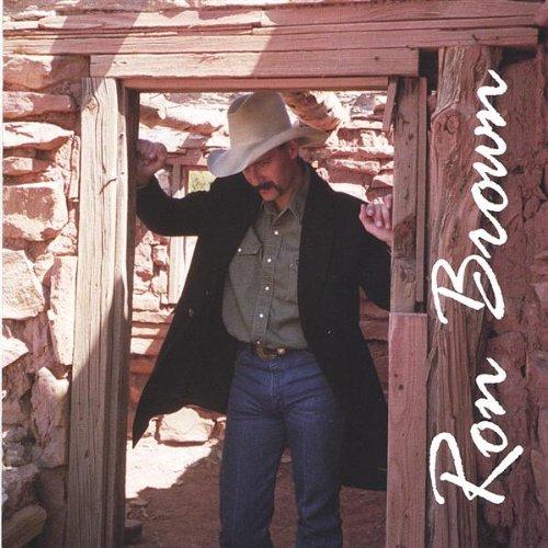 Ron Brown: Ron Brown: Amazon.es: Música