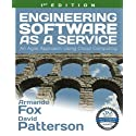 Engineering Software as a