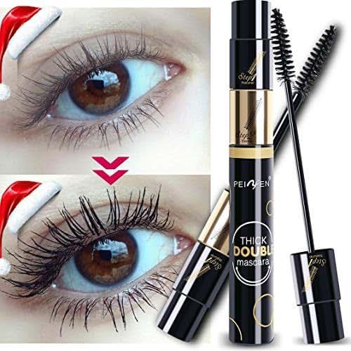 52bdadefb18 Mua magic eyelash trên Amazon chính hãng giá rẻ   Fado.vn