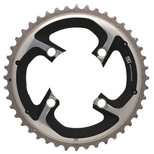 Shimano XTR M985 10S 44T/88 AF by Shimano