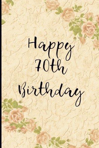 70 year old birthday gift - 4
