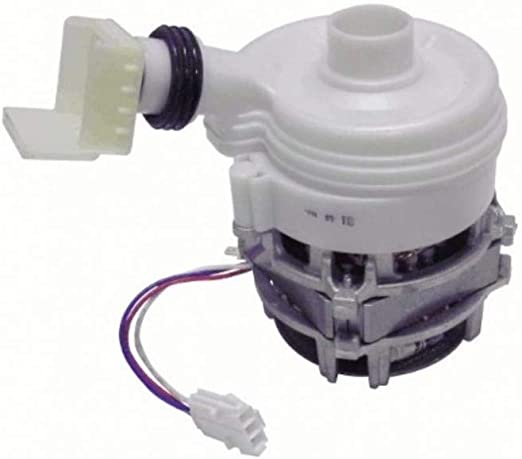 Recamania Motor lavavajillas LG LD2060S LD4050W 5859ED1001A ...