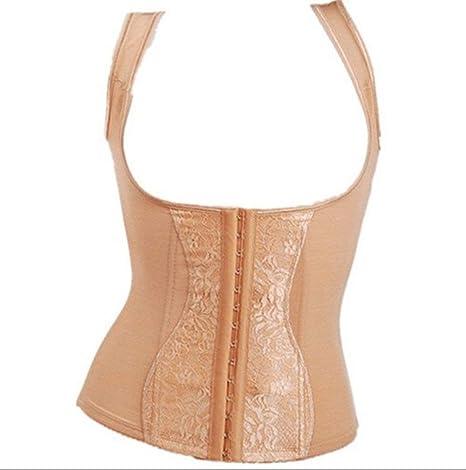AIMILIA Body Shaper for Women Tummy Control Shapewear