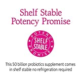 Garden of Life Dr. Formulated Probiotics