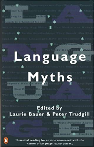 Language myths kindle edition by laurie bauer peter trudgill language myths kindle edition fandeluxe Gallery