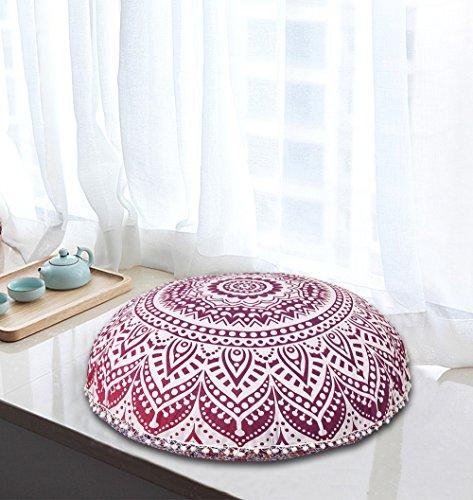 Goverdhan Tapestry 32