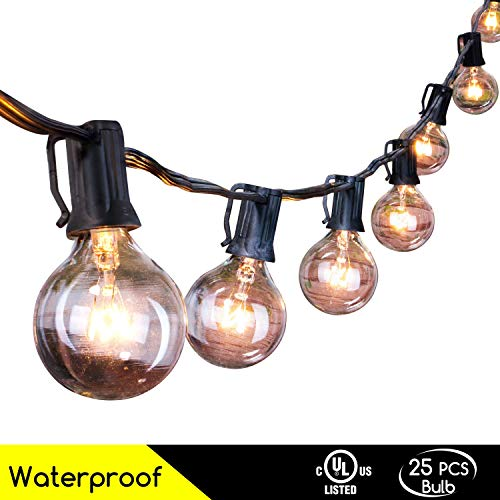 Hanging Lights For Outdoors in US - 4