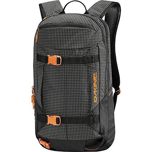 35d6468fe65 DAKINE Mission Pro 18L Backpack (Rincon)