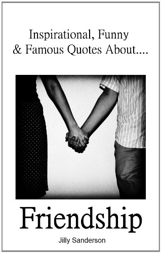Amazon.com: Inspirational, Famous & Funny Quotes About ...