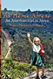 At Home Abroad, Nancy Henderson-James, 0911051678