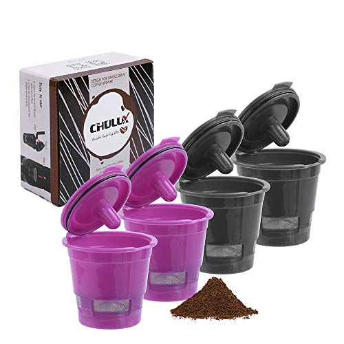 filter coffee single cup - 8
