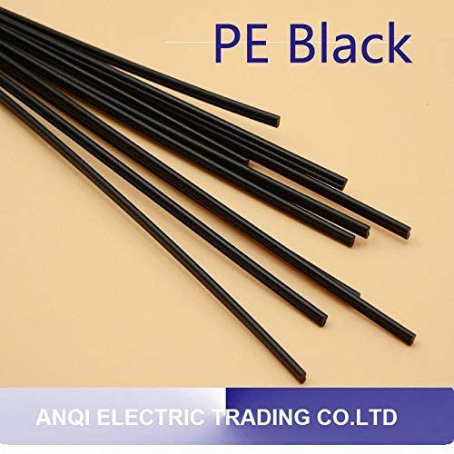 Blue Demon ER347 x 1//8 x 36 x 10LB Box Stainless Steel Tig Welding Rod