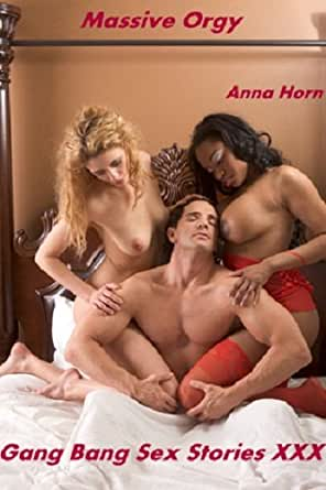 Rebecca neal interracial prostitute