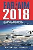 img - for FAR/AIM 2018 book / textbook / text book