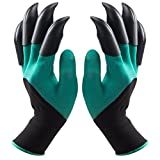 The sudden thaw means that spring is here.The air was filled with the breath of spring. Let 's do some gardening and start the most beautiful season. You just need refresh your regular gloves with the Foamsky professional garden gloves These ...