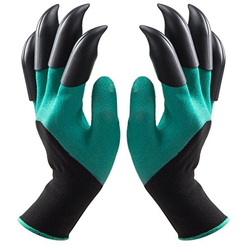 garden-gloves-with-fingertips-claws-quick-great-for-digging-weeding-seeding-poking-safe-for-rose-pru