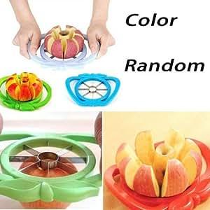 High Quality Apple Slicer Home Helper Usage-color Random