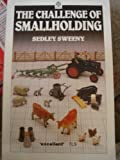 The Challenge of Smallholding, Sweeny, Sedly, 0192860186