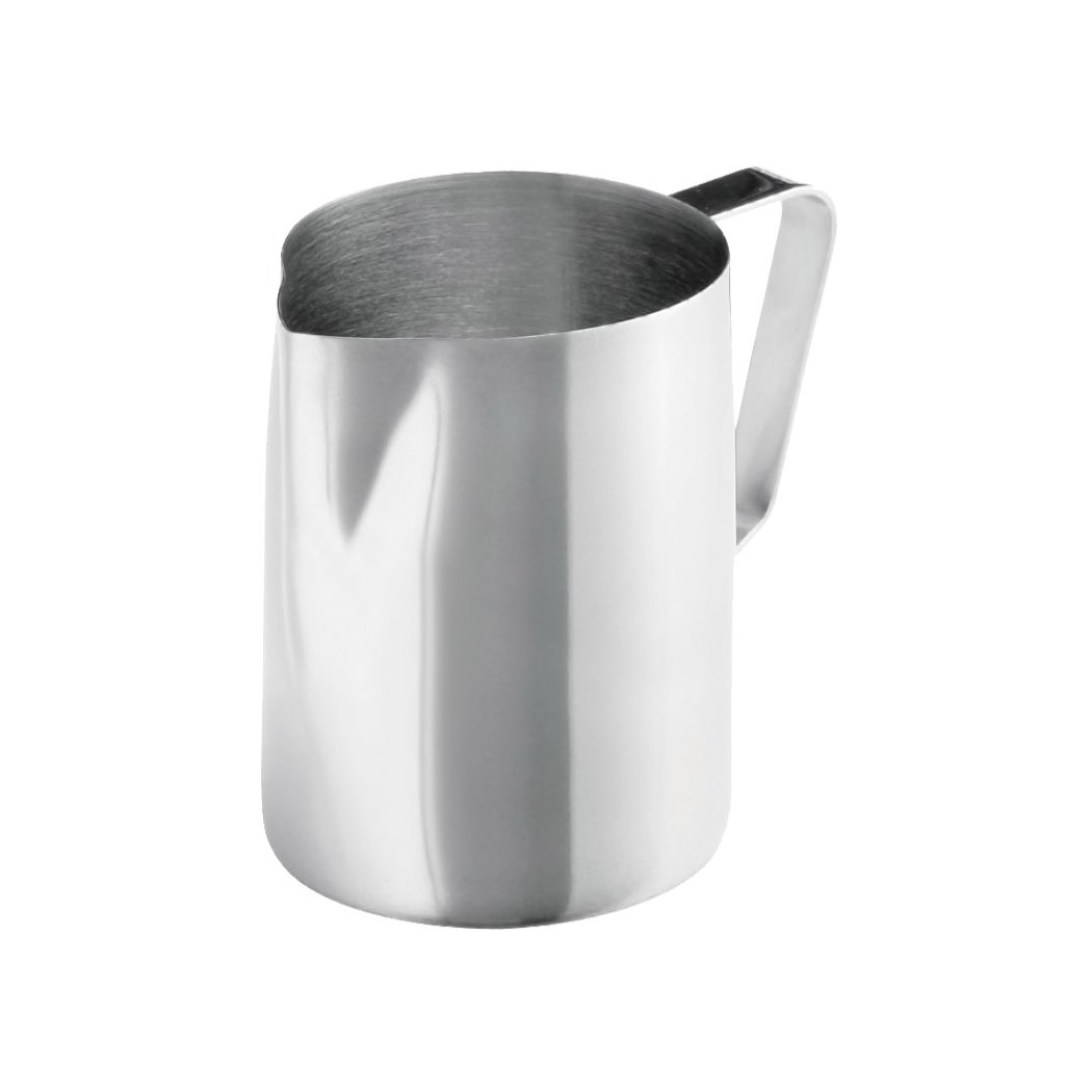 Capresso Ultima PRO Programmable Espresso & Cappuccino Maker Bundle (Certified Refurbished) by Capresso (Image #5)