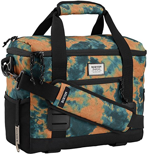 Burton Lil Buddy Cooler Bag - 4