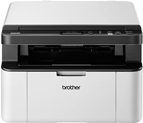 Brother DCP 1510 Review | Trusted Reviews