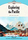 Exploring the Pacific (Discovery & Exploration)