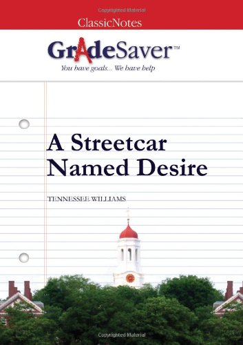 A Streetcar Named Desire Essays  Gradesaver A Streetcar Named Desire Study Guide Home Decorating Diy Projects also How To Build A Raised Bed Vegetable Garden Top English Essays