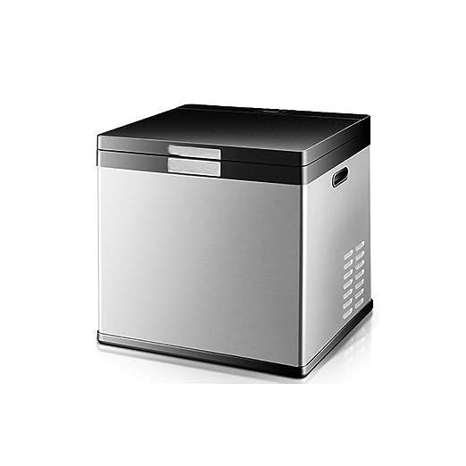 Refrigerador para Autos De 18 litros, Caja De RefrigeracióN De ...