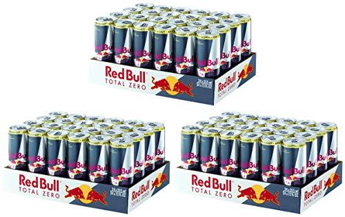 red bull energy drink apparel - 1