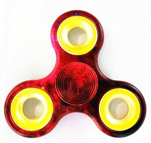 MUPATER Spinners spinner Reducer Children
