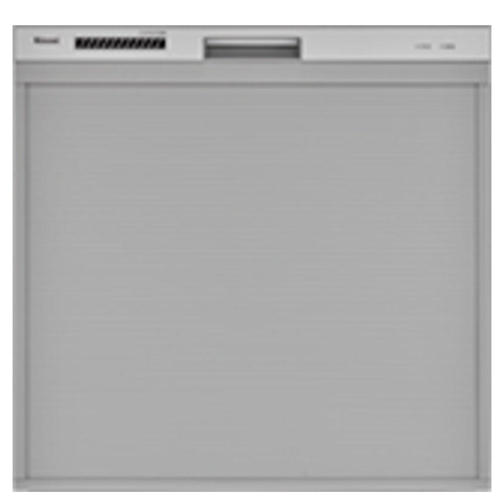 RSWA-C402C-SV B074563QSV シルバー(食器洗い乾燥機) RSWA-C402C-SV B074563QSV, 郵送検査キットセンター:f98ac1ce --- lembahbougenville.com
