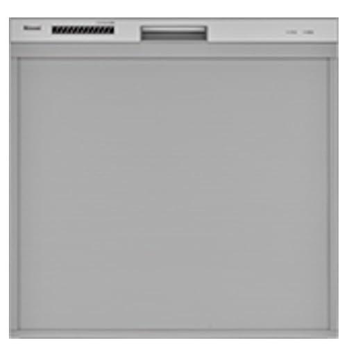 リンナイ ビルトイン食器洗い乾燥機 RSWA-C402C
