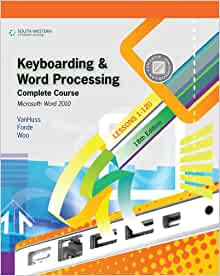 Keyboarding Online We are the leading provider of web