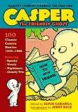 Harvey Comics Classics Volume 1: Casper the Friendly Ghost (Harvey Comic Classics) (v. 1)