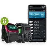 Mio Heart Monitors Review and Comparison