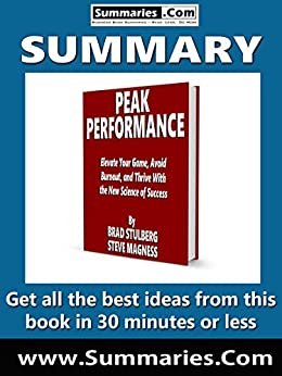 Greatest business books ever written