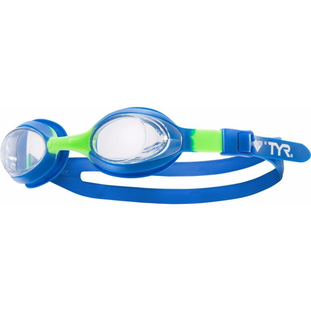 TYR Youth FlexFrame LGYFLX 042 LGYFLX_042-U